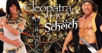 b_210_212_16777215_00_images_slider_stripworld_slider_cleo_scheich.jpg